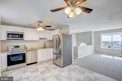 3642 10TH Street, North Beach, MD 20714 - MLS#: MDCA164560