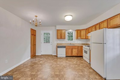 1136 Golden West Way, Lusby, MD 20657 - #: MDCA165074