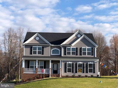 1725 Perspective Place, Owings, MD 20736 - #: MDCA165080