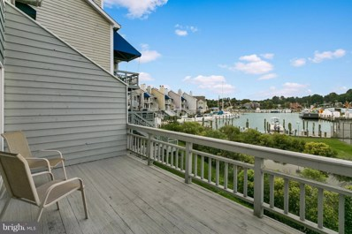 8092 Windward Key Drive, Chesapeake Beach, MD 20732 - #: MDCA165114