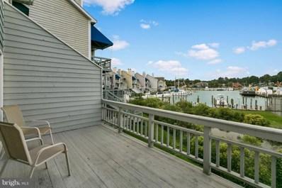 8092 Windward Key Drive, Chesapeake Beach, MD 20732 - #: MDCA165114