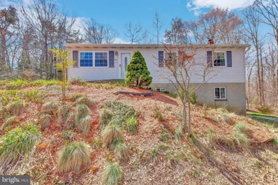 6314 13TH Street, Chesapeake Beach, MD 20732 - #: MDCA168202