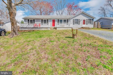 6531 10TH Street, Chesapeake Beach, MD 20732 - #: MDCA168280