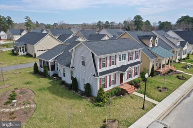 13915 Ensign Road, Solomons, MD 20688 - #: MDCA168496