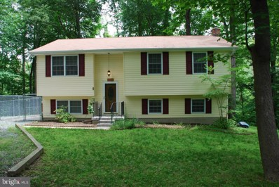 2630 Kerry Court, Owings, MD 20736 - #: MDCA168506