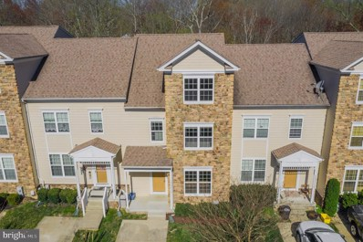 3717 Bedford Drive, North Beach, MD 20714 - #: MDCA168574
