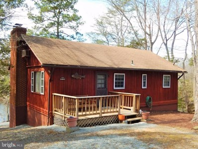 12347 Silver Rock Circle, Lusby, MD 20657 - #: MDCA168624