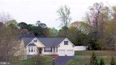 11110 Pearl Place, Lusby, MD 20657 - #: MDCA168778
