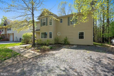 763 Hickok Trail, Lusby, MD 20657 - #: MDCA168808