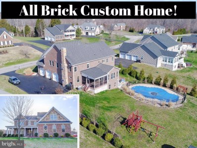 2075 Timberneck Drive, Owings, MD 20736 - #: MDCA168888