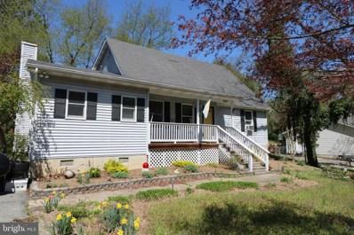 404 Lake Terrace, Lusby, MD 20657 - #: MDCA168890