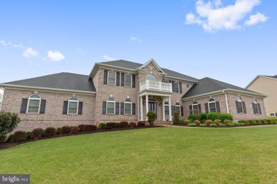 2068 Timberneck Drive, Owings, MD 20736 - #: MDCA168926