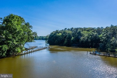 -  7825 Grape Court, Lusby, MD 20657 - #: MDCA168938