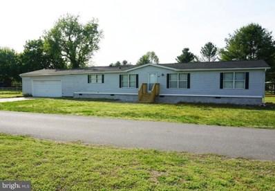 8415 Mt Harmony Lane, Owings, MD 20736 - #: MDCA169030