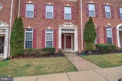 2237 Ivy Lane UNIT 5, Chesapeake Beach, MD 20732 - #: MDCA169134