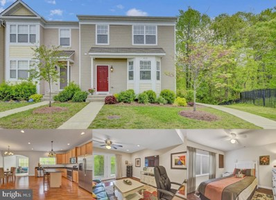 462 English Oak Lane, Prince Frederick, MD 20678 - #: MDCA169162