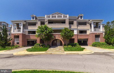 411 Oyster Bay Place UNIT 204, Dowell, MD 20629 - #: MDCA169278