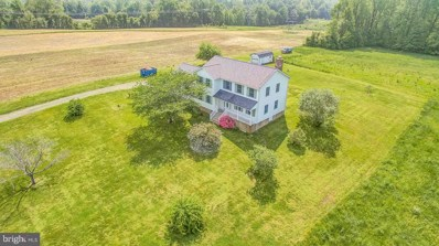 7092 Prout Road, Owings, MD 20736 - #: MDCA169298