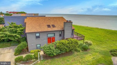 4010 Carousel Way, Chesapeake Beach, MD 20732 - #: MDCA169348