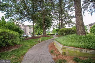 1031 Leeward Way UNIT 1051, Solomons, MD 20688 - #: MDCA169454