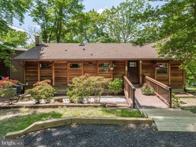 12351 Silver Rock Circle, Lusby, MD 20657 - #: MDCA169610