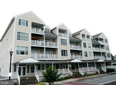 9100 Bay Avenue UNIT A303, North Beach, MD 20714 - #: MDCA169732