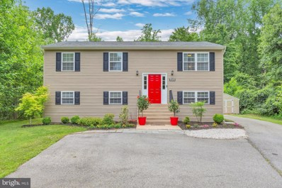 983 Wilson Road, Huntingtown, MD 20639 - #: MDCA169890