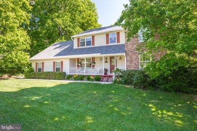 6880 Bayberry Crossing, Owings, MD 20736 - #: MDCA170072