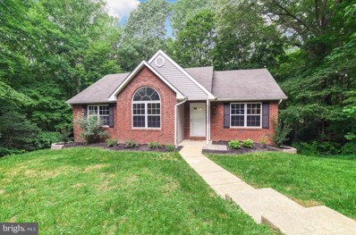 305 Fantail Court, Lusby, MD 20657 - #: MDCA170170