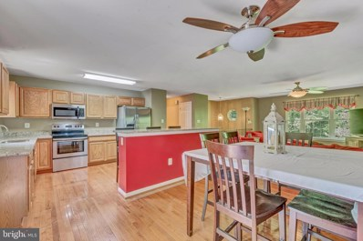 2125 Clearview Drive, Owings, MD 20736 - #: MDCA170288