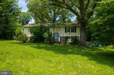 5365 Huntingtown Road, Huntingtown, MD 20639 - #: MDCA170316