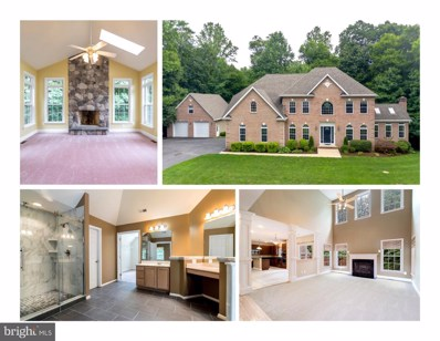 2913 Ann Way, Owings, MD 20736 - #: MDCA170366