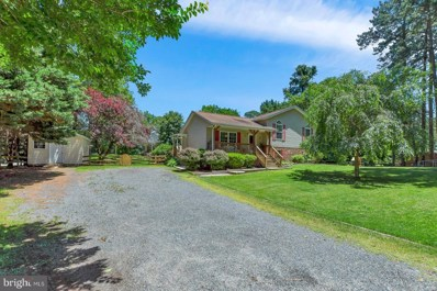 12100 Catalina Drive, Lusby, MD 20657 - #: MDCA170420