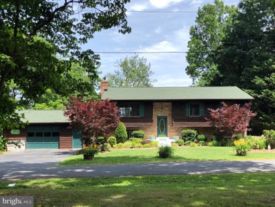 144 Windcliff Road, Prince Frederick, MD 20678 - #: MDCA170484