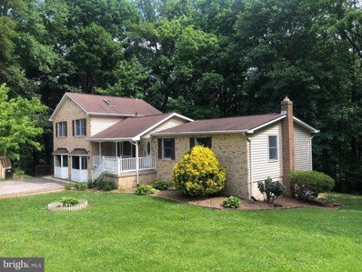 1800 Bright Lane, Owings, MD 20736 - #: MDCA170812