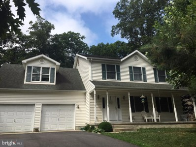297 Anchor Drive, Lusby, MD 20657 - #: MDCA170850