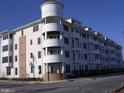 9000 Bay Avenue UNIT 406, North Beach, MD 20714 - #: MDCA170992