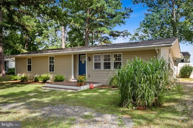 12820 Lake View Drive, Lusby, MD 20657 - #: MDCA171010