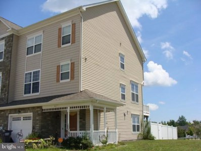 142 Backstretch Way, Prince Frederick, MD 20678 - #: MDCA171154
