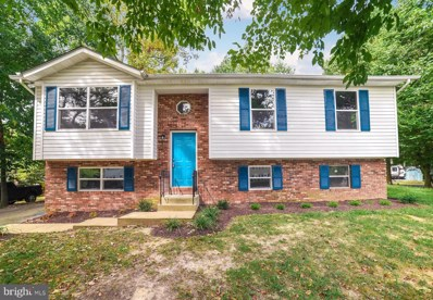 11417 Redlands Road, Lusby, MD 20657 - #: MDCA171164