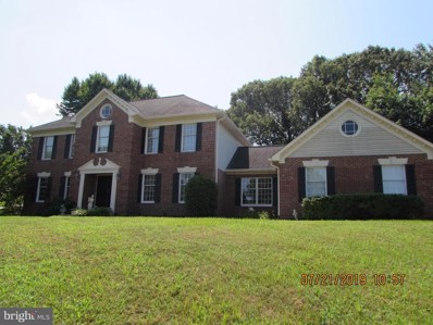 1100 Ontario Court, Owings, MD 20736 - #: MDCA171198