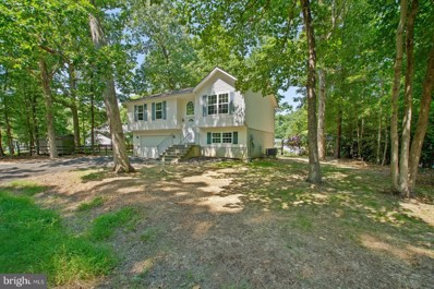 12509 Catalina Drive, Lusby, MD 20657 - #: MDCA171250