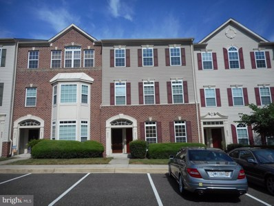 8043-Unit #8  Forest Ridge Drive UNIT 8, Chesapeake Beach, MD 20732 - #: MDCA171278