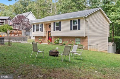 11424 Redlands Road, Lusby, MD 20657 - #: MDCA171380