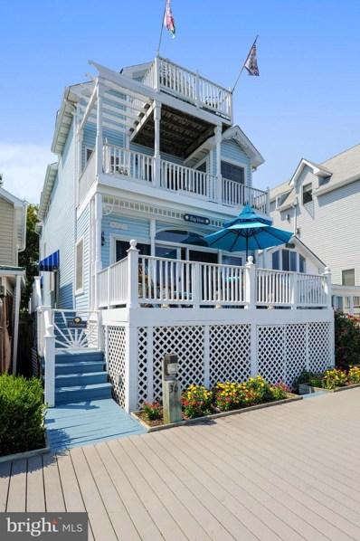 9131 Atlantic Avenue, North Beach, MD 20714 - #: MDCA171402