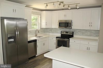 387 Longhorn Circle, Lusby, MD 20657 - #: MDCA171434