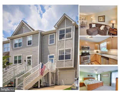 8032 Delores Court, Chesapeake Beach, MD 20732 - #: MDCA171492