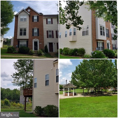274 Cambridge Place, Prince Frederick, MD 20678 - #: MDCA171546
