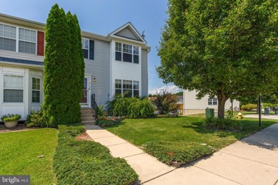 8156 Moffat Run, Chesapeake Beach, MD 20732 - #: MDCA171668