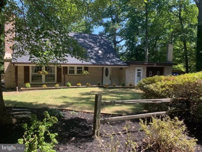 508 Comstock Drive, Lusby, MD 20657 - #: MDCA171680